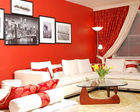 Warna Cat Ruang Tamu Yang Cantik Hitam Ruang Tamu Minimalis Pinterest Cat