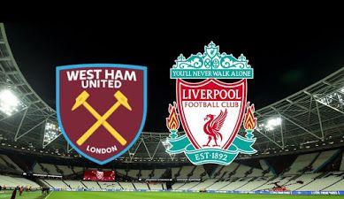 توقيت مباراة برشلونة وديبورتيفو ألافيس والتطبيقات الناقلة على الهواتف الذكية United Liverpool Liverpool Football Liverpool