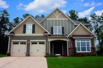 Pin By American Construction On American Construction With Images Hardie Siding Siding Cost House Siding
