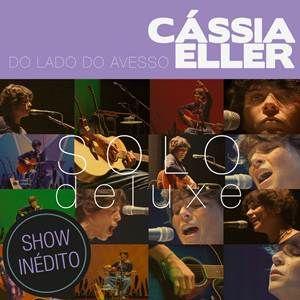 BAIXAR MUSICAS CASSIA ELLER ACUSTICO MTV