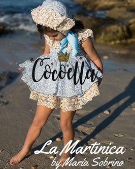 Dulce Jesusito Como Original Ella PastelTan Azul SolaLa m0wNn8vO
