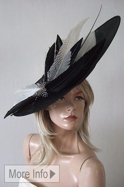 Pin On Women S Hats