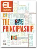 How Do Principals Really Improve Schools? - ASCD