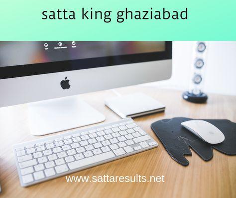 List of Pinterest satta king chart pictures & Pinterest satta king