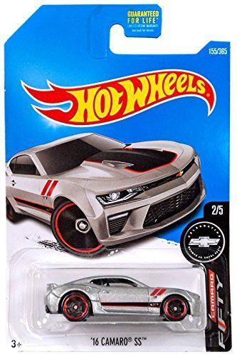 Pin By Sehnthuajan Sehnthu Studio Inc On Hotwheels Hot Wheels