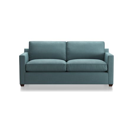 Davissofaashf15 Sofa Sleeper Sofa Sofa Bed