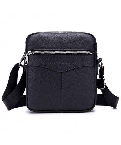 Cross Body Messenger Bag Side Shoulder Purse Travel Fashion Handbag