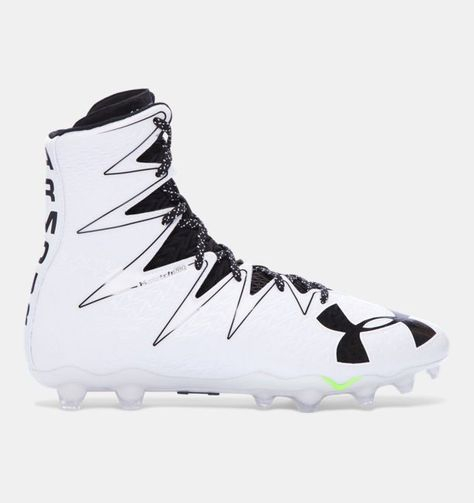 2f736a929 Men s UA Highlight MC Football Cleats
