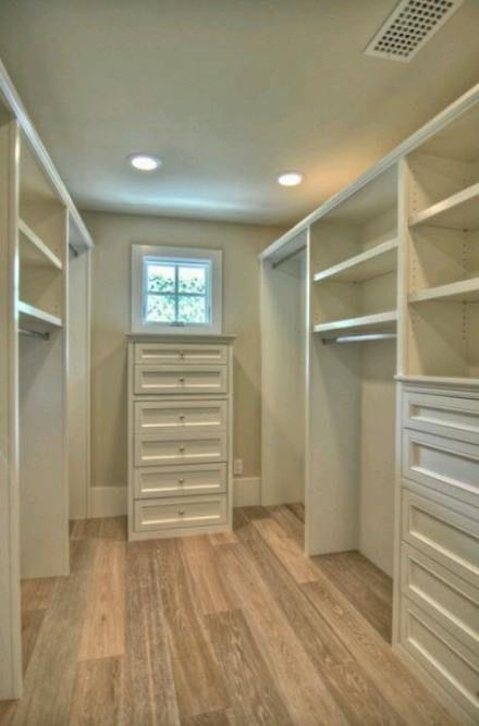 40 Trendy Simple Walk In Closet Ideas Drawers Closet Closet Design Layout Bedroom Closet Design Master Closet Design