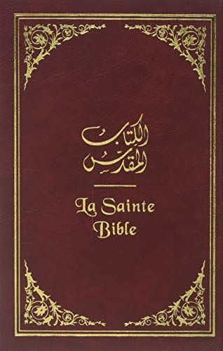 Telecharger La Sainte Bible Segond 1910 Gratuit Bible Lockscreen