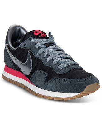 87ab546f41ba Details about Nike WMNS Dunk High Skinny 429984-011 Leopard Womens Size 7.5  NEW IN BOX | I have a shoe problem | Nike running shoes women, Nike shoes,  ...
