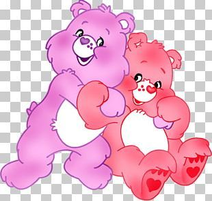 Teddy Bear Drawing Png Clipart Animals Asian Black Bear Baby Blue Bear Blue Free Png Download Teddy Bear Drawing Bear Drawing Care Bears