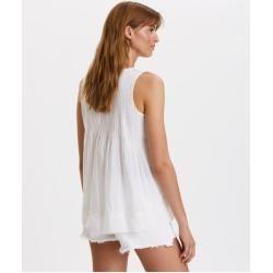 V-Shirts für Damen -  dedication top Odd MollyOdd Molly  - #damen #FemaleFitness #FitQuotes #FitnessModels #für #PaigeHathaway #PhilHeath #shirts #Vshirts