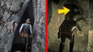 Pin On Red Dead Redemption 2 All