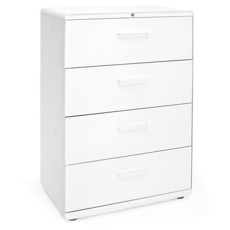 filing cabinets rh pintower com