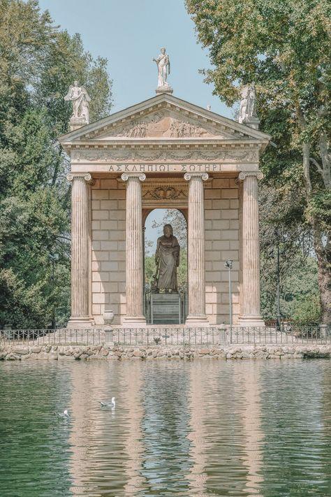 Travel dreams: 15 Best Free Things To Do In Rome – Quotes Verona Italy, Puglia Italy, Venice Italy, Rome Travel, Italy Travel, Italy Vacation, Beautiful Buildings, Beautiful Places, Free Things To Do In Rome