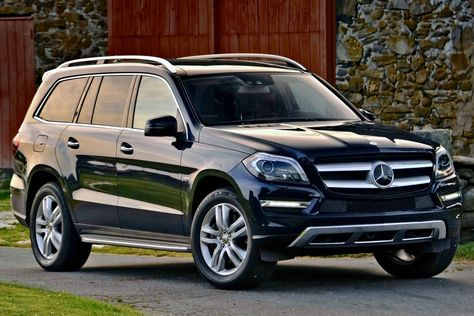 Shirohige Company Car 2016 Mercedes Benz Gl450 In Diffe Colors