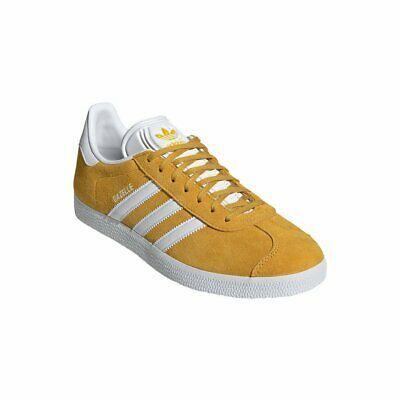 scarpe gazelle adidas