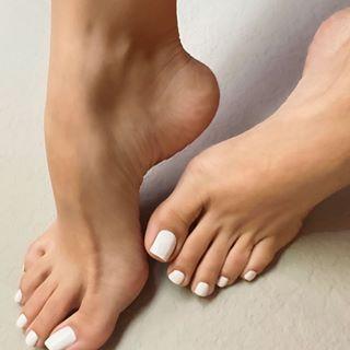 Pin En Toes
