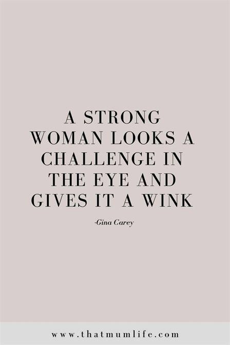 Artinya Beautiful : artinya, beautiful, Quotes, Haters, Artinya,, Brooklyn, #quotes, Tumblr, Poems,, #quote, Shirts, Women, Funny., Beautiful, Quotes,, Sleepless,