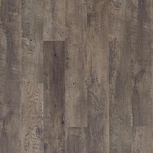 Pergo Portfolio Wetprotect Waterproof Huntington Oak 6 14 In W X