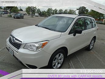 Used Subaru Forester Under 20 000 2 5i For Sale In Mission Viejo Ca With Photos Carfax Used Subaru Used Subaru Forester Subaru Forester