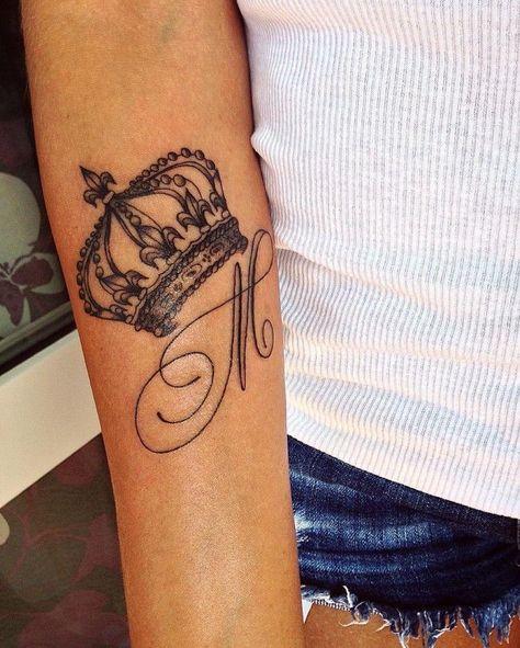 Encontre o tatuador e a inspiração perfeita para fazer sua tattoo.   - Anfängliches Tattoo Blog - #Anfängliches #blog #Encontre #fazer #inspiração #para #perfeita #sua #Tattoo #tatuador