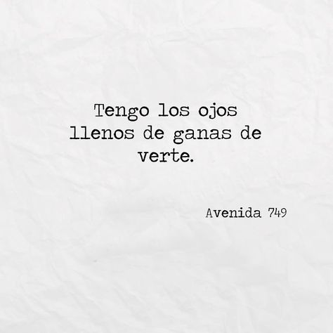 Tumblr On We Heart It Frases In 2018 Pinterest Quote