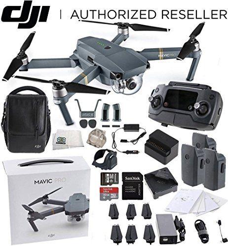 Pin By Cyber Monday Plus Com On Cyber Monday Deals Mavic Drone Mavic Drone Quadcopter