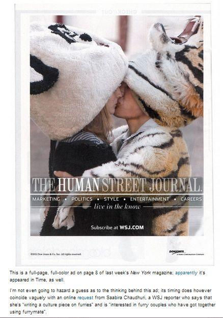 FurryMate, Furry Dating Site, Furry Love, Meet Furries, anthrocon, furs,
