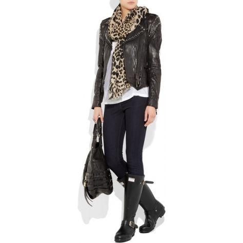 diversifié dans l'emballage mode la plus désirable outlet à vendre Jimmy Choo Hunter Wellington Boots | Accueil >> Jimmy Choo ...