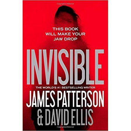 Books James Patterson Books Good Books