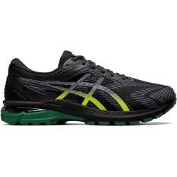 Asics Gt 2000 Schuhe Herren schwarz 48.0 AsicsAsics