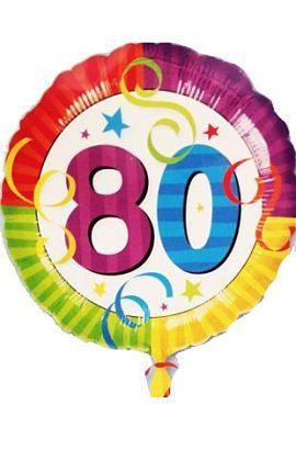 Biglietti Auguri Buon Compleanno 80 Anni.Frasi Di Auguri Per Gli 80 Anni Aforisticamente