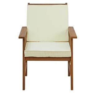 27++ Dolcetto parsons dining chair set of 2 Various Types