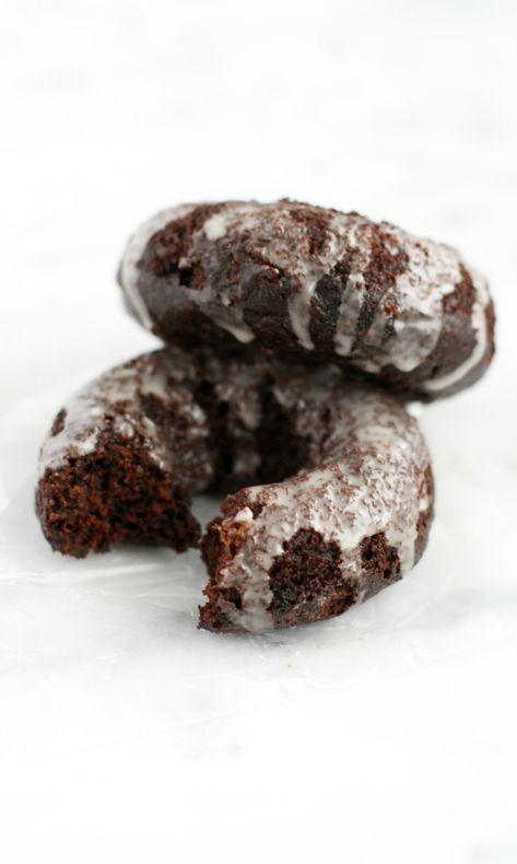 Gluten Free Vegan Blueberry Donut Holes Recipe Gluten Free