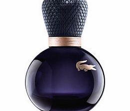 dirt cheap new design unique design Lacoste Eau de Lacoste Pour Femme Eau de Parfum 30ml- at ...
