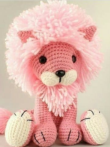 Pinterest Blog | Crochet animal patterns, Crochet amigurumi free ... | 480x360