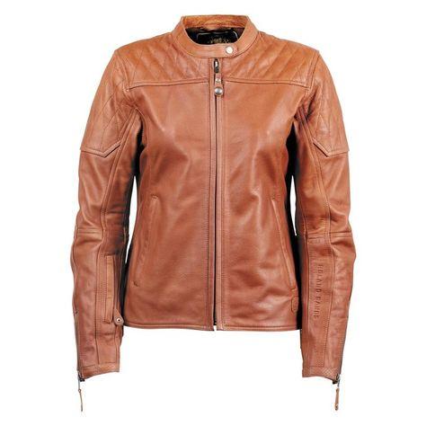 10413dc6ca8 Roland Sands Trinity Women s Jacket - RevZilla