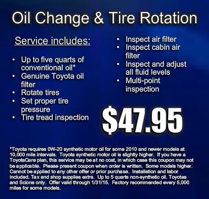 of help protect coupon last less the longer cost louisville that pennzoil here oil minute well gymnastics facebook coupons we change toyota tampa believe james maintained and vehicle operate upper rivac lof bay will at to a