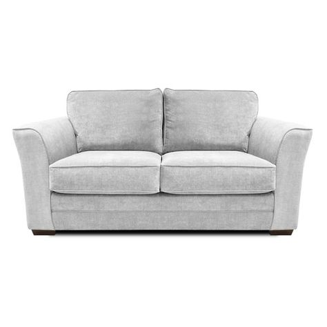Marlow Home Co Daryl Fold Out Sofa Bed