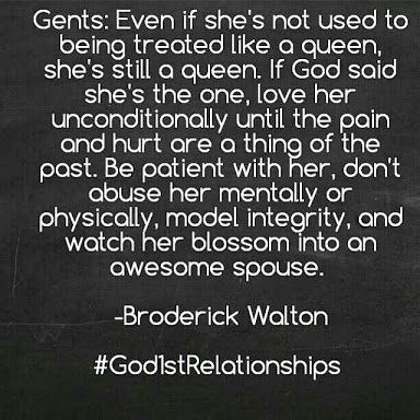 List Of Pinterest Treat Her Like A Queen Quotes Thoughts Pictures