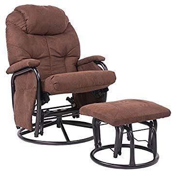 Glider Rocking Chair Storiestrending Com Glider Rocking Chair Swivel Glider Recliner Nursery Rocking Chair Glider Rocker glider recliner with ottoman