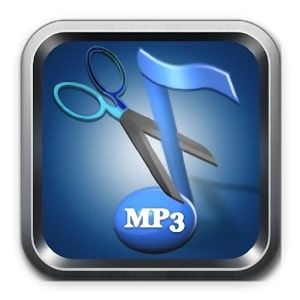 Download MP3 Cutter Joiner 🥇 2019 Cutting Audio Latest Free