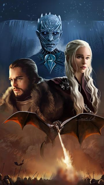 Game Of Thrones Season 8 Wallpapers Iphone Iphone Wallpapers Iphone Xr Wallpapers Hd Wallpap Game Of Thrones Poster A Song Of Ice And Fire Game Of Thrones Fans