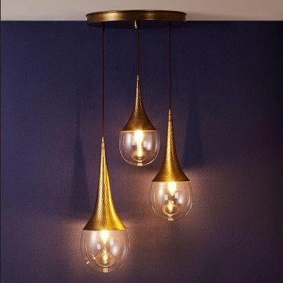 Lighting Lights Style Lightingdirect