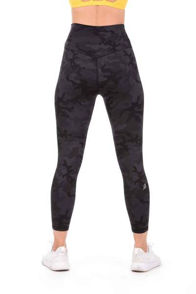The Stealth Legging 23 Camo Legging Camo Print Camo Treat yourself to huge savings with ptula coupons: pinterest
