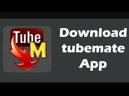 Tubemate Android Download And Watch The Video From Youtube Download Video Video Downloader App Download Free App