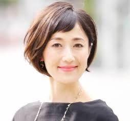 安田成美 髪型 Google 検索 安田成美 髪型 髪型 大人 ヘアスタイル