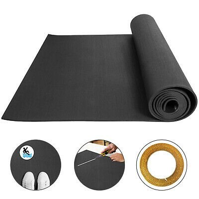 Ad Ebay Link Rubber Flooring Rolls 3 6 X 6 2 9 5mm Tough Exercise Mat Basement Great In 2020 Gym Flooring Rubber Rubber Flooring Rubber Floor Mats